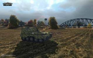 WoT_Screens_Tanks_Britain_FV304_Image_04 copia