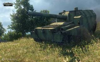 WoT_Screens_Tanks_Britain_FV3805_Image_01 copia