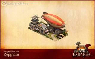 Zeppelin copia