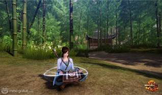 AoW_screenshot_ Meditation copia