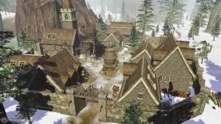Dragon's Prophet launch screenshot 1 copia