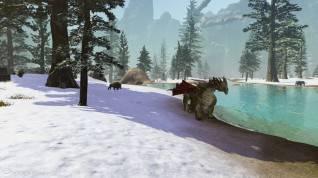 Dragon's Prophet launch screenshot 3 copia