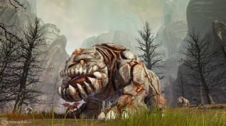 Dragon's Prophet launch screenshot 4 copia