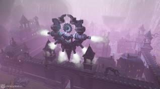 Dragon's Prophet launch screenshot 5 copia