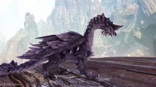 Dragon's Prophet launch screenshot 6 copia