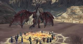 DragonsProphet_20130814_200938 copia
