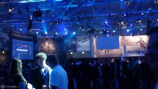 Gamescom 2013 showfloor photos (15) copia