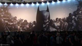 Gamescom 2013 showfloor photos (24) copia