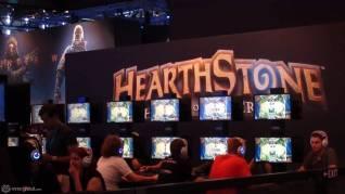 Gamescom 2013 showfloor photos (28) copia