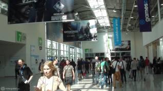 Gamescom 2013 showfloor photos (33) copia