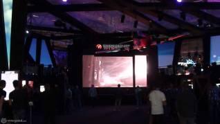 Gamescom 2013 showfloor photos (34) copia