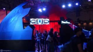 Gamescom 2013 showfloor photos (36) copia