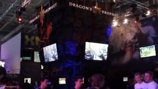 Gamescom 2013 showfloor photos (37) copia