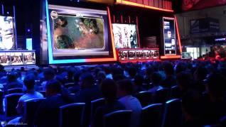 Gamescom 2013 showfloor photos (41) copia