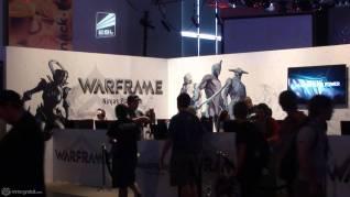 Gamescom 2013 showfloor photos (42) copia