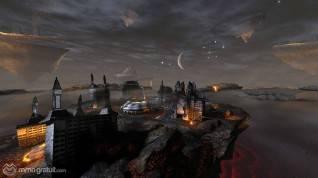 dc_scr_DLC8_envi_GothamWastelands_08 copia