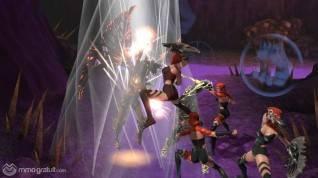 dcuo_scr_DLC8_Celes-GuardiansLight_002 copia