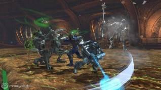 dcuo_scr_DLC8_Duo-KnightsdomeEnvy_003 copia