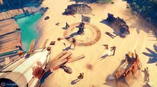 dead-island-epidemic-004 copia