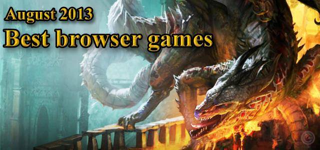 war games online for free Top 10 mmorpg companies Games bljem