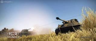 tanks1 copia