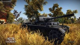 tanks3 copia