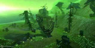 Allods_Online-Everlasting_Battle_scrrenshot_1 copia