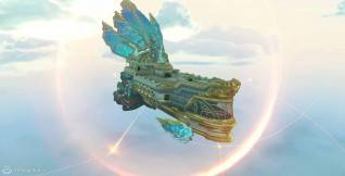 Allods_Online-Everlasting_Battle_scrrenshot_2 copia