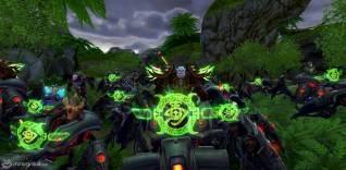 Allods_Online-Everlasting_Battle_scrrenshot_7 copia