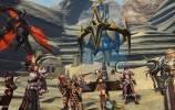 Dragon's Prophet Fantasy MMORPG screenshot 18092013 5 copia