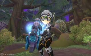 Eden Eternal Fantasy MMORPG screenshots 19092013 (2) copia