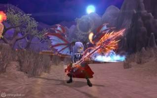 Eden Eternal Fantasy MMORPG screenshots 19092013 (4) copia