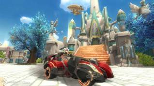 Eden Eternal Fantasy MMORPG screenshots 19092013 (6) copia