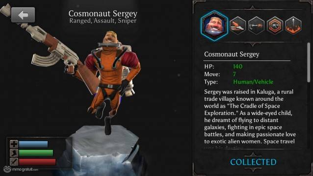 Frost Wars strategy interview screenshots 25092013 2 copia