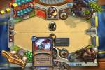 Hearthstone screenshots (5) copia