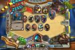 Hearthstone screenshots (6) copia