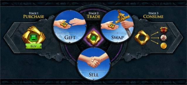 RuneScape fantasy MMORPG bonds screenshot 26092013