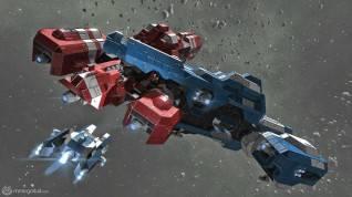 Space Engineers screenshots (4) copia