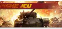 World of Tanks Blitz - Game Profile - FR