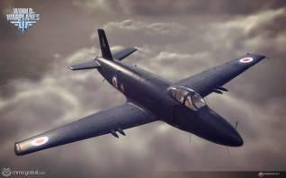 World of Warplanes Flight Combat MMO screenshot 20092013 (2) copia