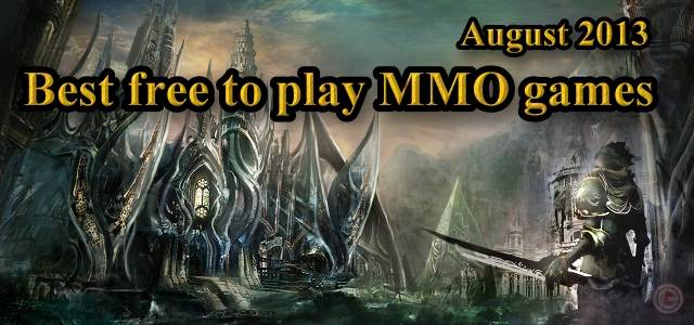 top 10 mmorpg free to play online games zombie survival mmorpg