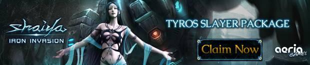 syus_giveaway_Tyro_620x130