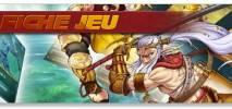 Fantasy Rivals - Game Profile - FR