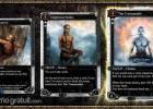 HEX Shards of Fate screenshot 5
