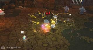 Hero of the Obelisk screenshot (5) copia