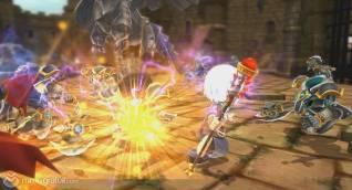 Hero of the Obelisk screenshot (9) copia