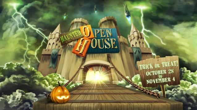 MQEL_KeyArt_Haunted_Open_House_Large