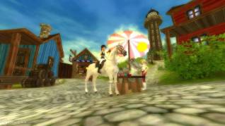 Star Stable screenshot (9) copia