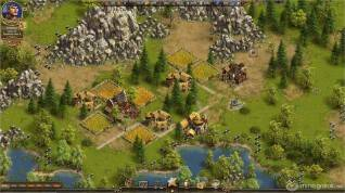 The Settlers online (1) copia