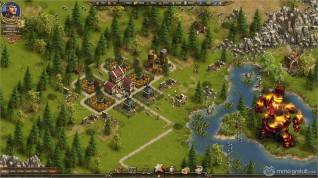 The Settlers online (2) copia